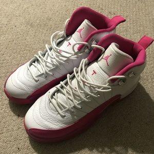 outlet store 01f94 7de72 Women s New Jordans That Came Out on Poshmark